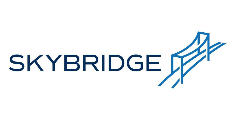 Criptomonedas: SkyBridge Capital lanza fondo de criptomonedas