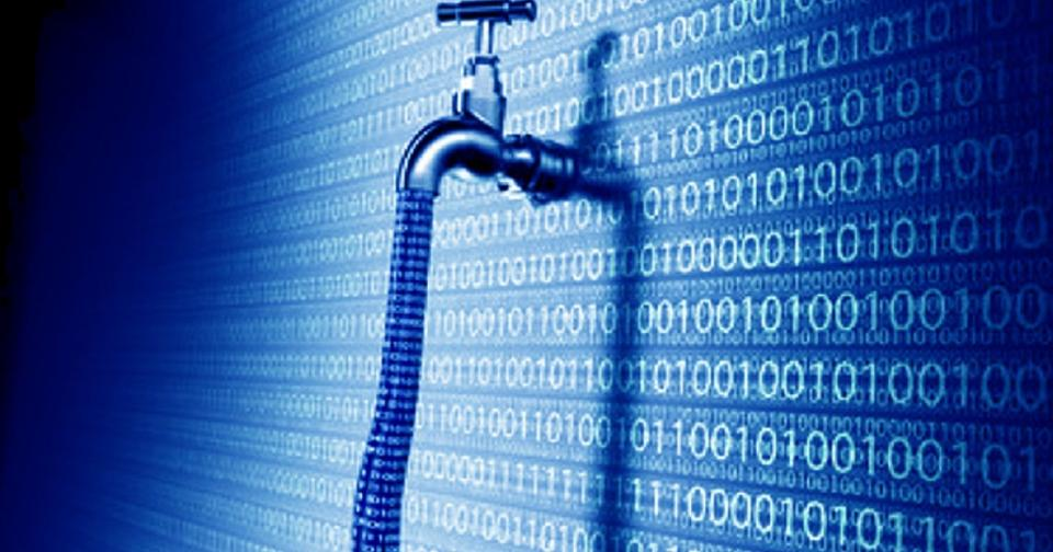 Criptomonedas: Supuesta filtración de datos del intercambio BuyUCoin dejaría información importante circulando en las redes