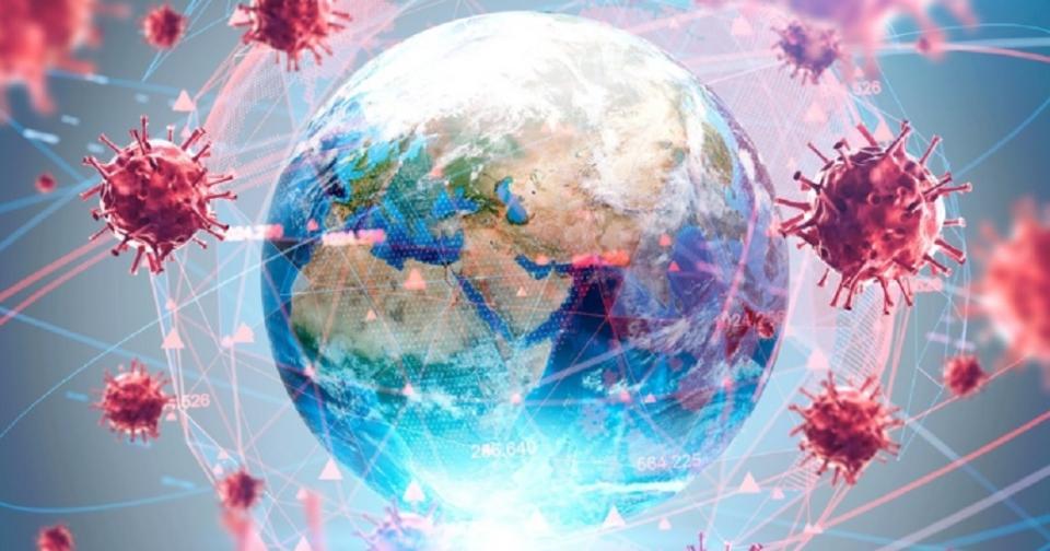 Generales: Tres lecciones que la industria de venta directa aprendió en el 2020