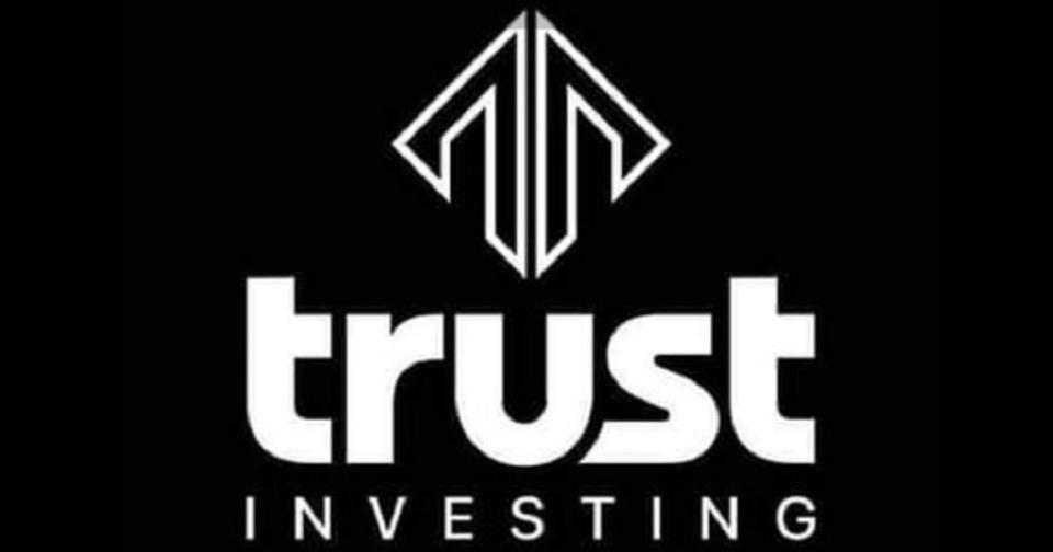 Viral: Trust Investing informa de un hackeo y saltan las alarmas en la comunidad cripto