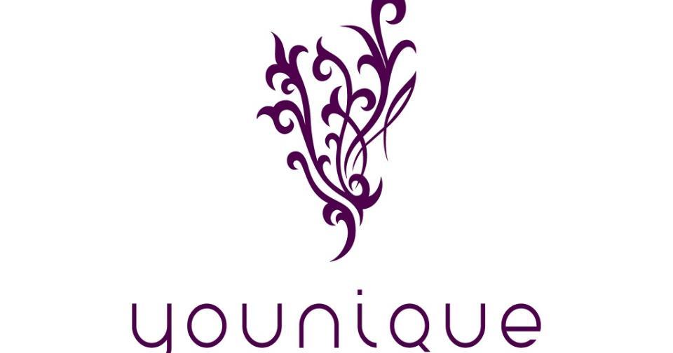 Empresas: Younique nombra a Steve Carlile como su nuevo Director de Marketing