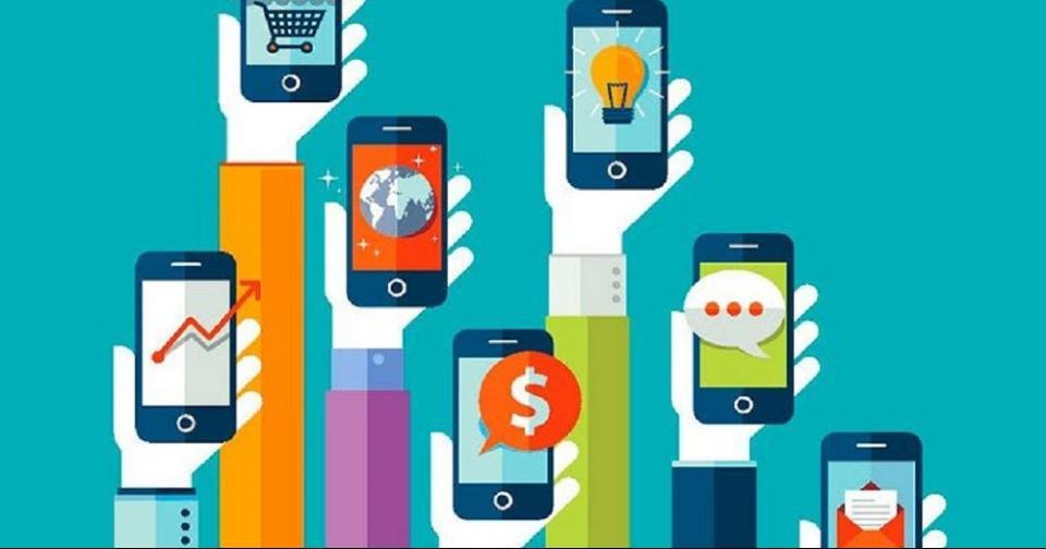 Formación: 4 factores que transformarán tu negocio digital