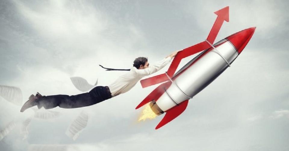 Formación: 7 estrategias para hacer crecer y expandir tu negocio