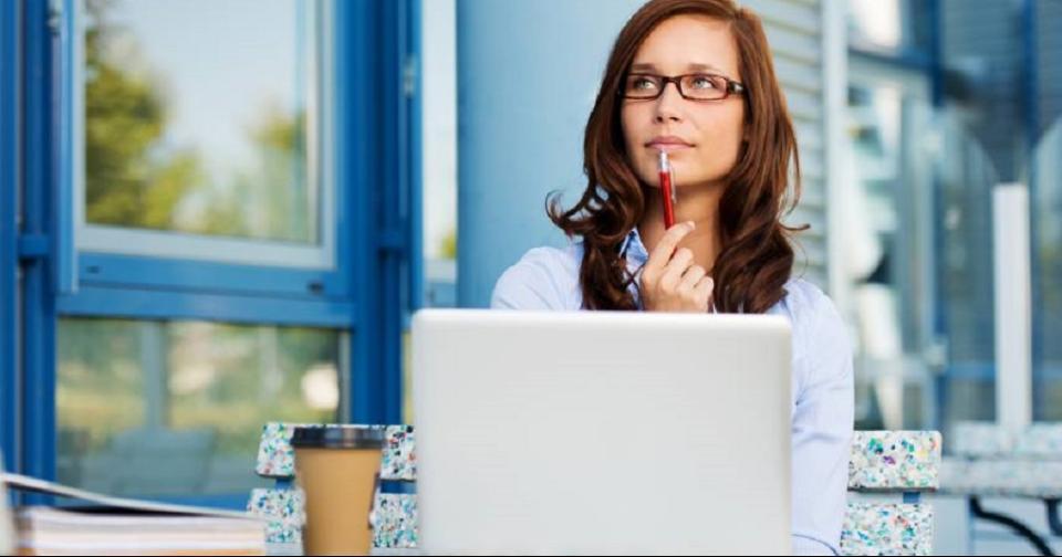 Formación: 9 ideas para comenzar tu propio negocio aprovechando las nuevas tendencias
