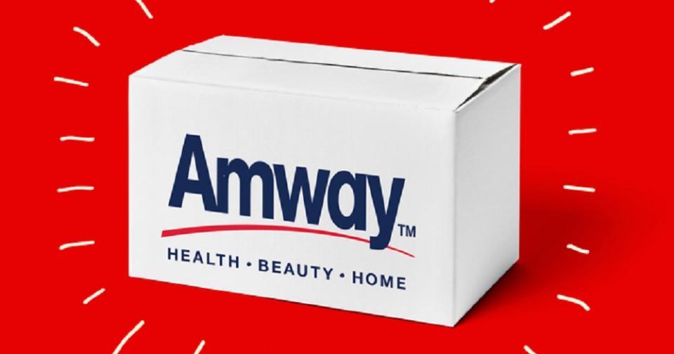 Empresas: Amway reprograma su carrera anual