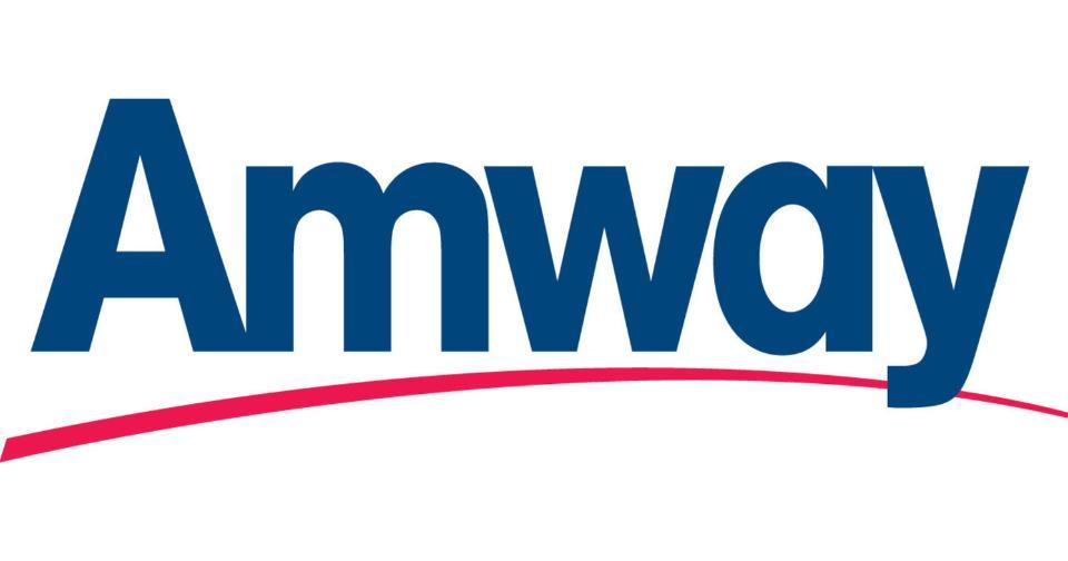 """Empresas: Amway Vietnam recibe el premio """"Producto de oro para la salud comunitaria"""""""