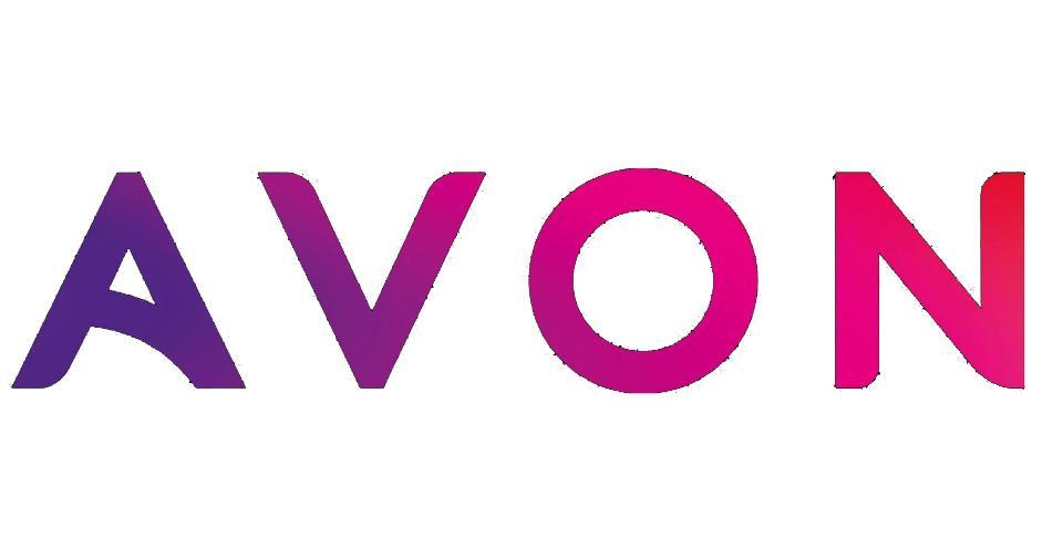 Empresas: Avon alcanza números sorprendentes en Edimburgo