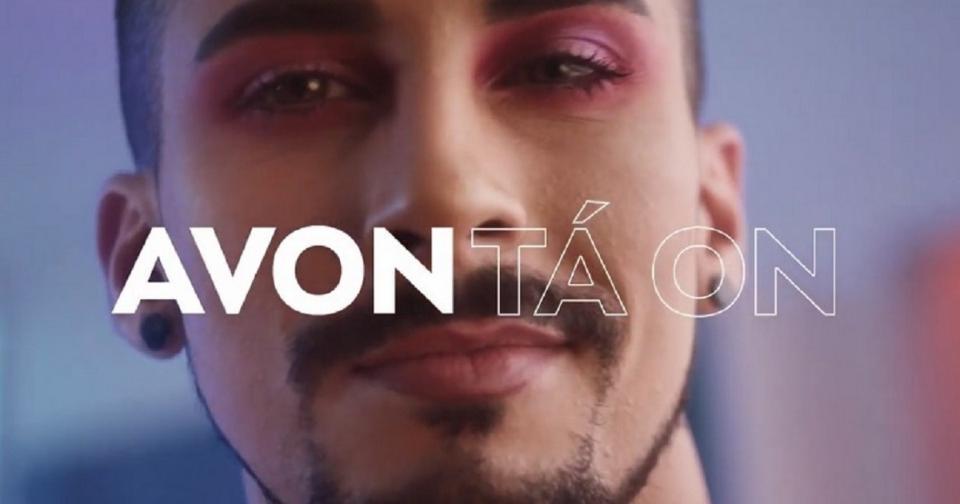 Empresas: Avon: la renovación de la marca