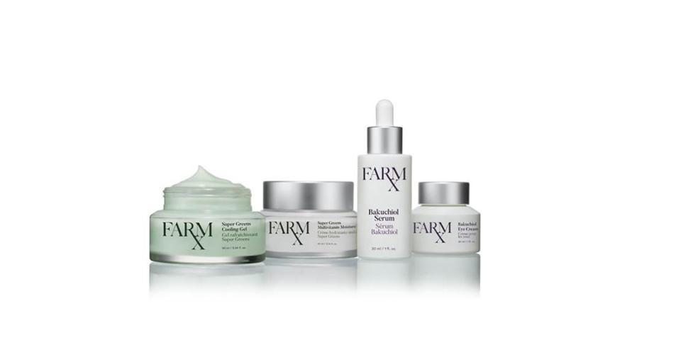Empresas: Avon lanza primera colección vegana para el cuidado de la piel