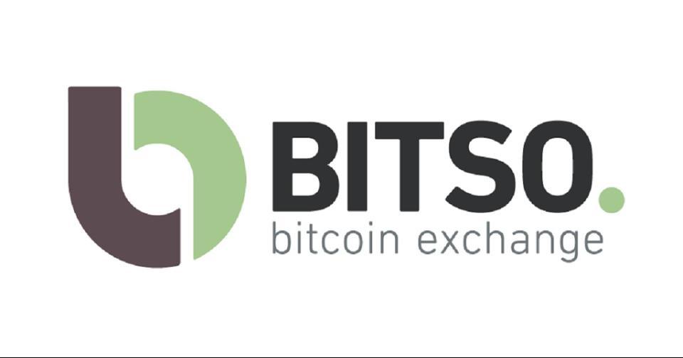 Criptomonedas: Bitso anuncia la adquisición de Quedex