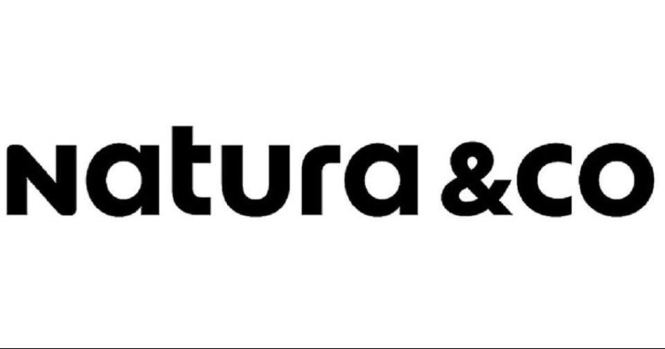 Empresas: China por fin tendrá su primera tienda física de Natura & Co este 2021