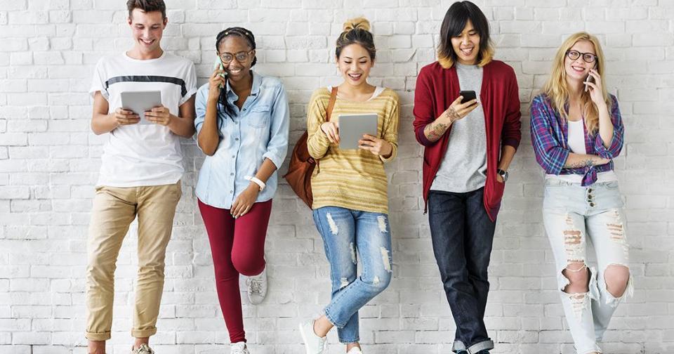 Formación: ¿Cómo atraer a la Generación Z a mi negocio?