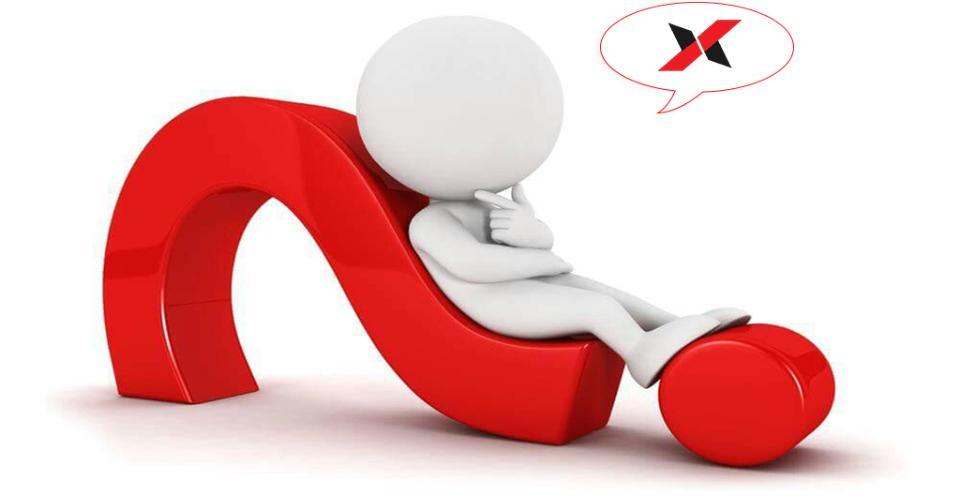 Empresas: ¿Cómo saber si EXPO R&M es una estafa?