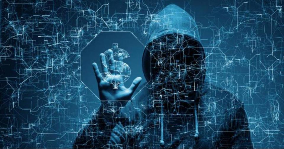 Viral: EE.UU presenta cargos contra hackers norcoreanos