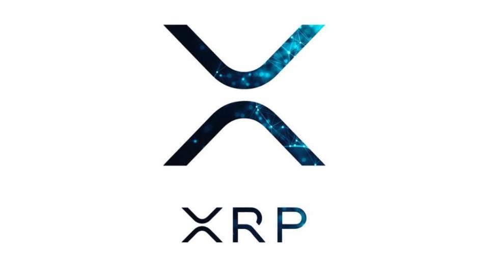 Viral: El movimiento de pump para XRP resulta en un dump negativo