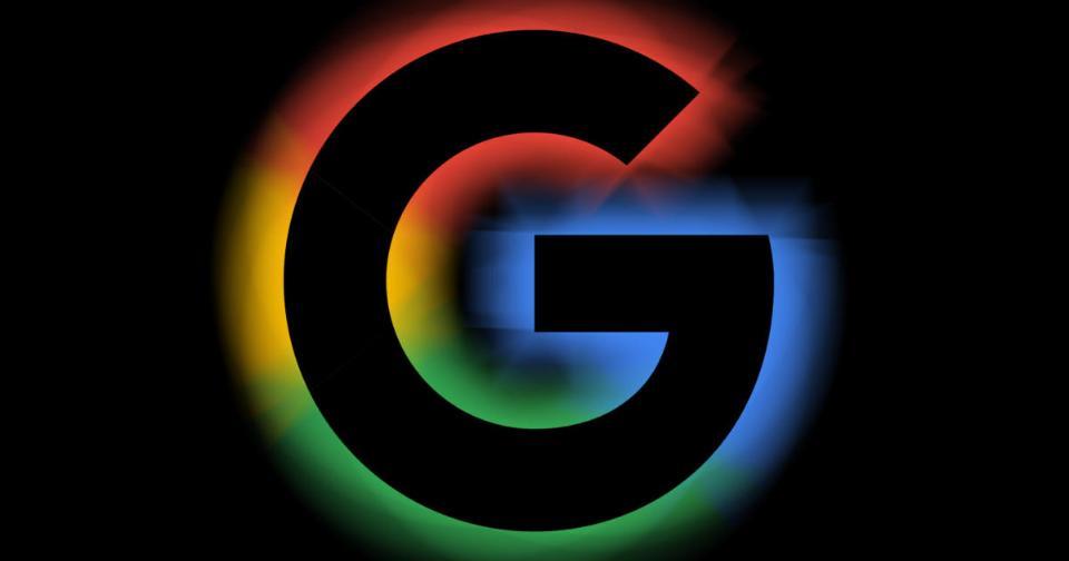 Tecnología: Google finalmente es multado por el caso de 'clasificación engañosa'
