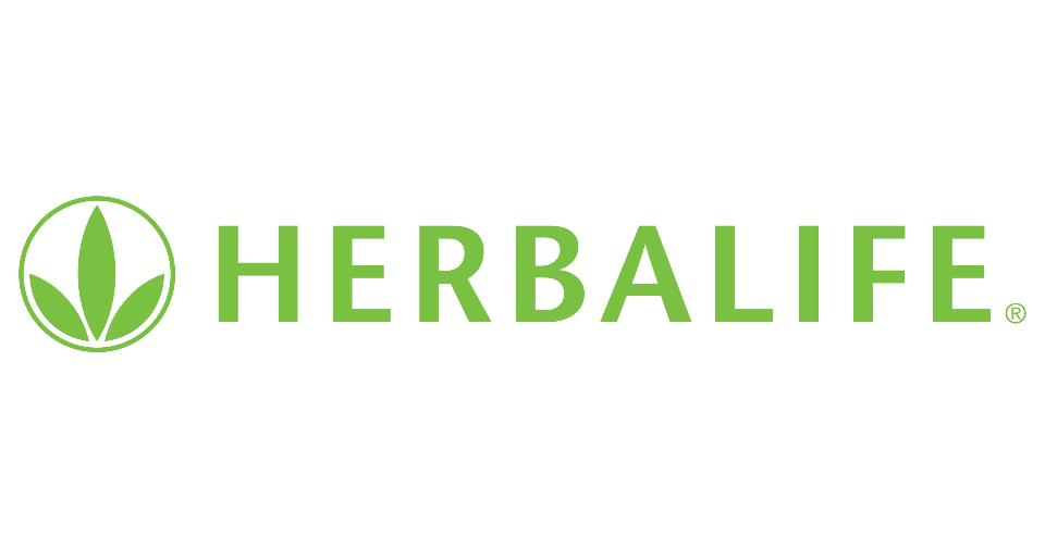 Finanzas: Herbalife Nutrition da a conocer sus resultados del cuarto trimestre y cierre del año 2020