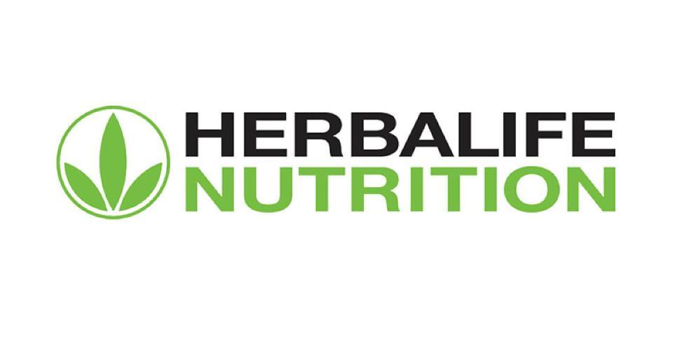 Empresas: Herbalife Nutrition vuelve a apostar por los eSports