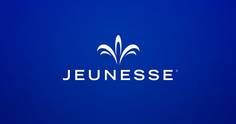 Empresas: Jeunesse alcanza la marca de los $8 mil millones en ventas mundiales