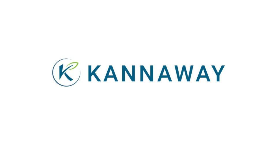 Empresas: Kannaway aprovecha el alza de inversiones en el sector de productos de cannabidiol