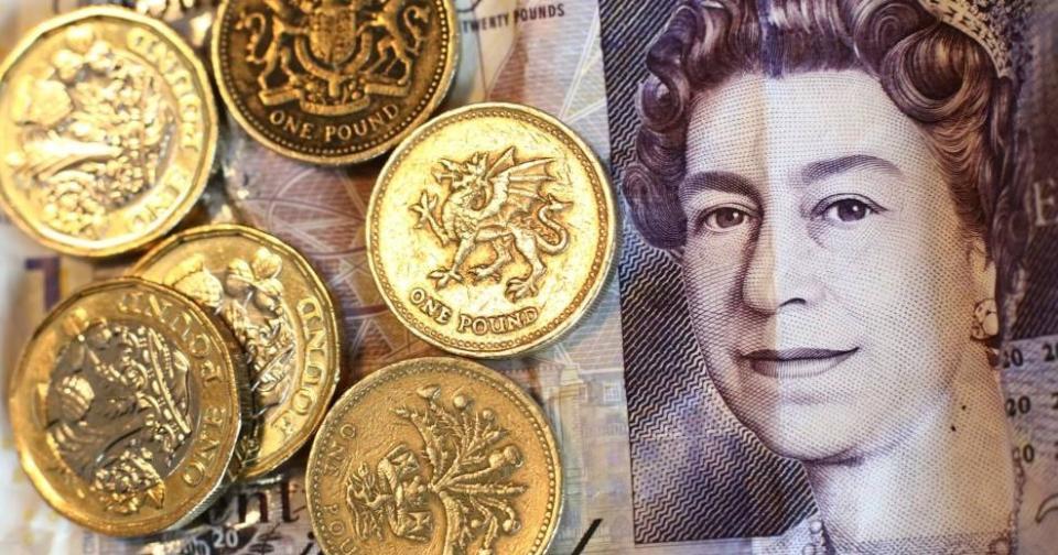 Finanzas: La venta directa y el multinivel crecieron a un ritmo acelerado en el Reino Unido durante 2020