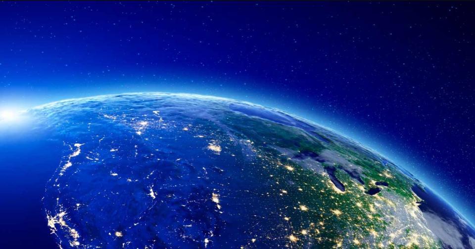 Actualidad: Lista de países con mayor presencia en el Network Marketing del año 2021