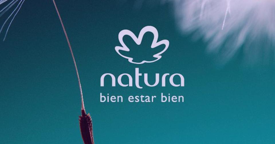 Empresas: Natura revela un aumento de pedidos y el fortalecimiento de sus canales digitales