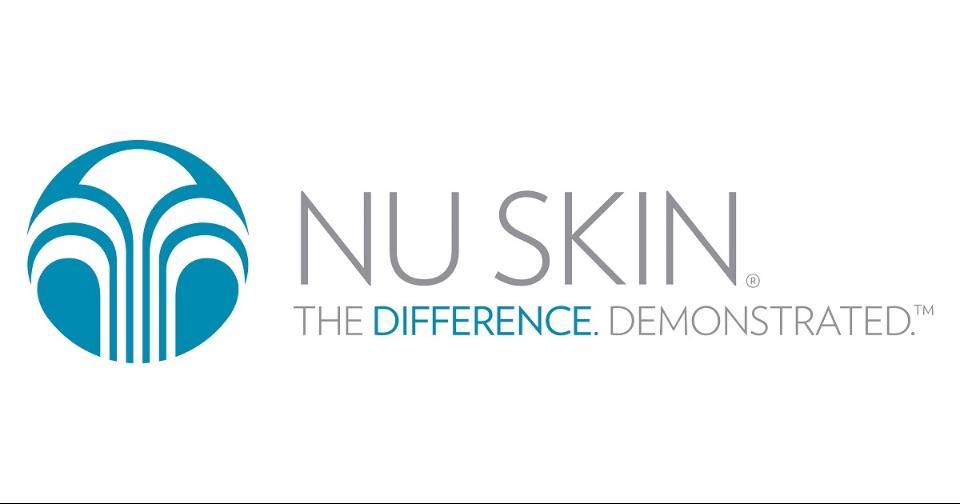 Actualidad: Nu Skin Enterprises supera las expectativas en el 2020
