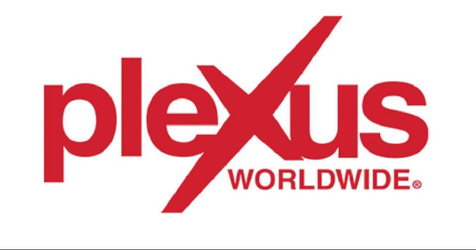 "Empresas: Plexus Worldwide organiza un ""Súper Sábado"" virtual"