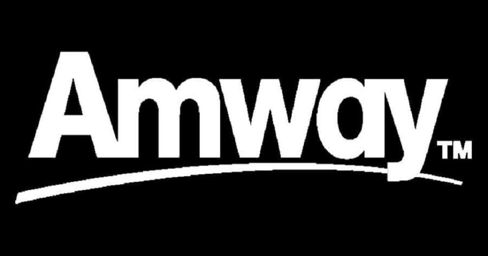 Generales: ¿Por qué muchos confunden a Amway con un esquema piramidal?