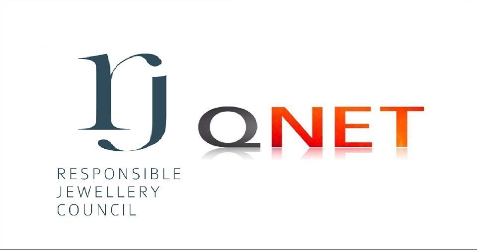 Empresas: QNET solo trabajará la joyería con miembros del RJC