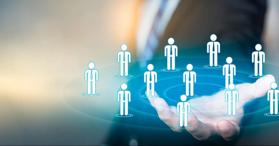 Generales: ¿Qué necesita la industria de venta directa para reanimarse y cambiar la perspectiva negativista que flota sobre ella?