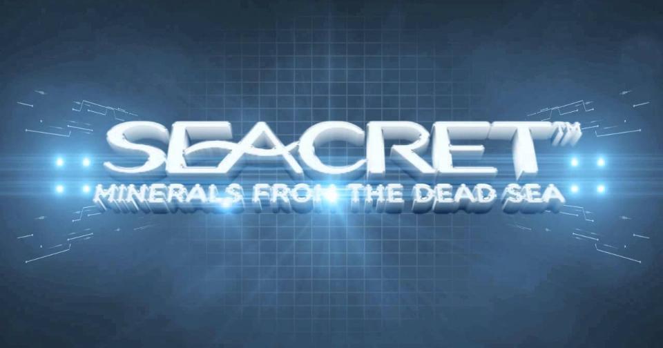 Actualidad: Seacret Direct responde a la queja de WorldVentures
