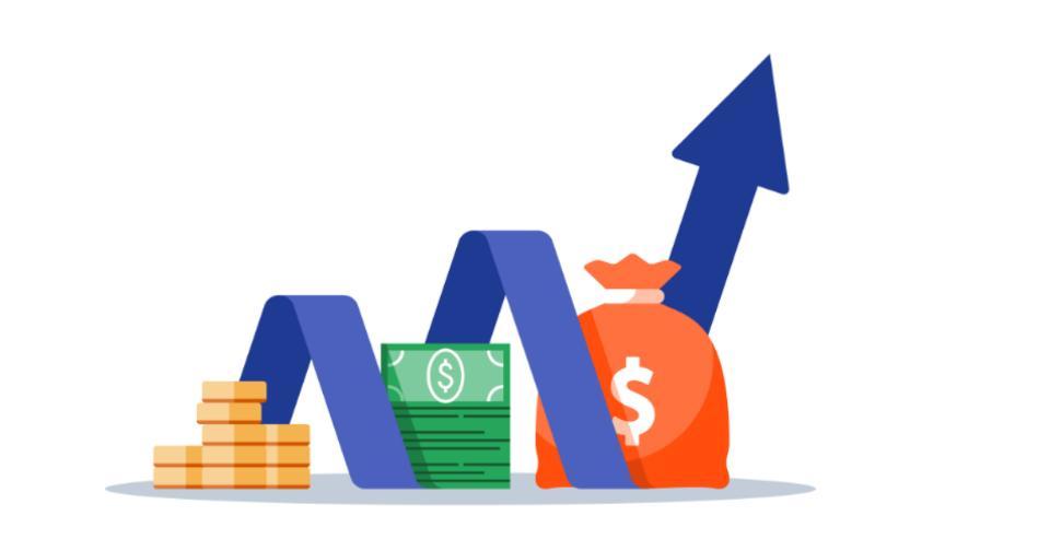Formación: Tips para medir la rentabilidad de tu negocio