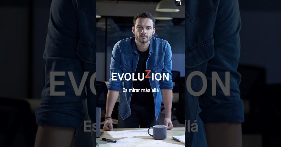 Actualidad: Yanbal crea convocatoria con Crehana para encontrar al Hombre Evoluzion