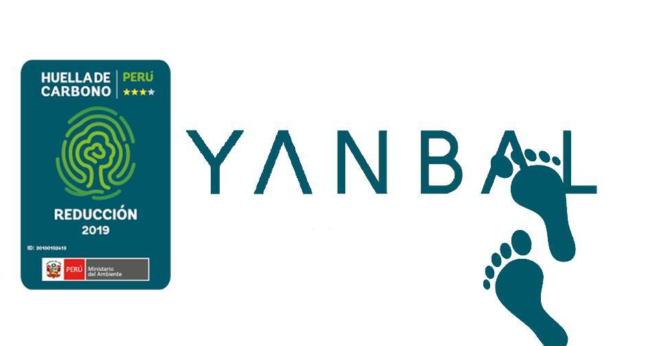 Empresas: Yanbal es reconocida por sus prácticas sostenibles