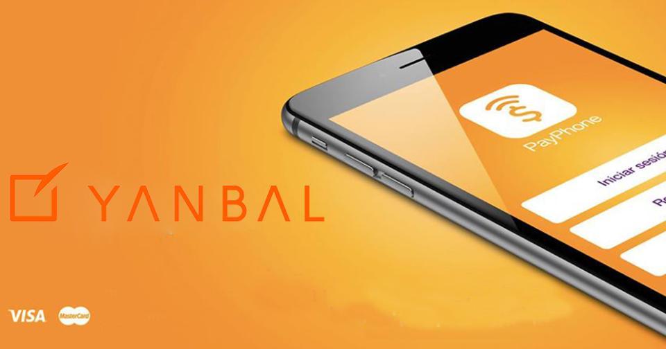 Empresas: Yanbal facilita los pagos asociándose a PayPhone