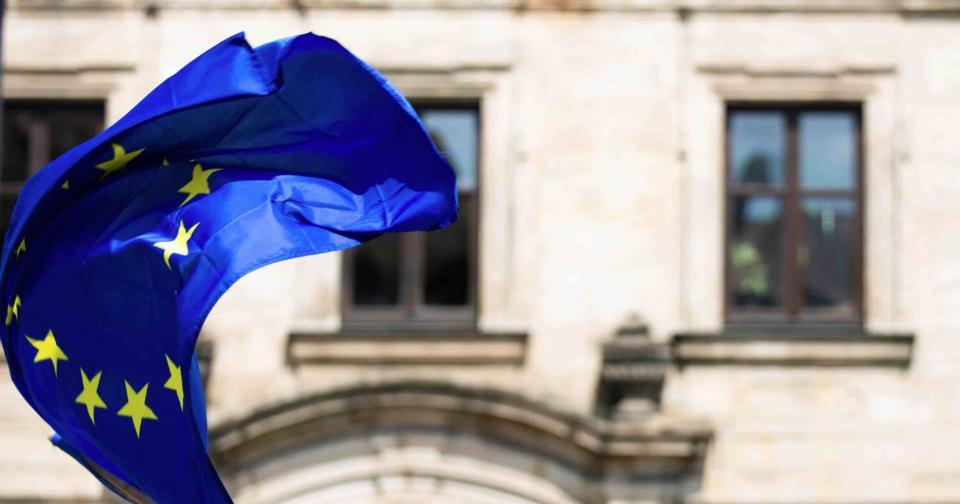 Criptomonedas: Comisión Europea propone medidas que acabarían con el anonimato en las transacciones de criptomonedas
