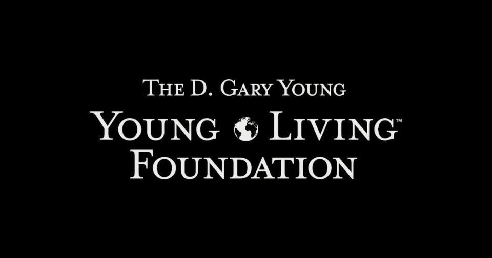Actualidad: Fundación Young Living y Heart of America se unen por la comunidad Navajo