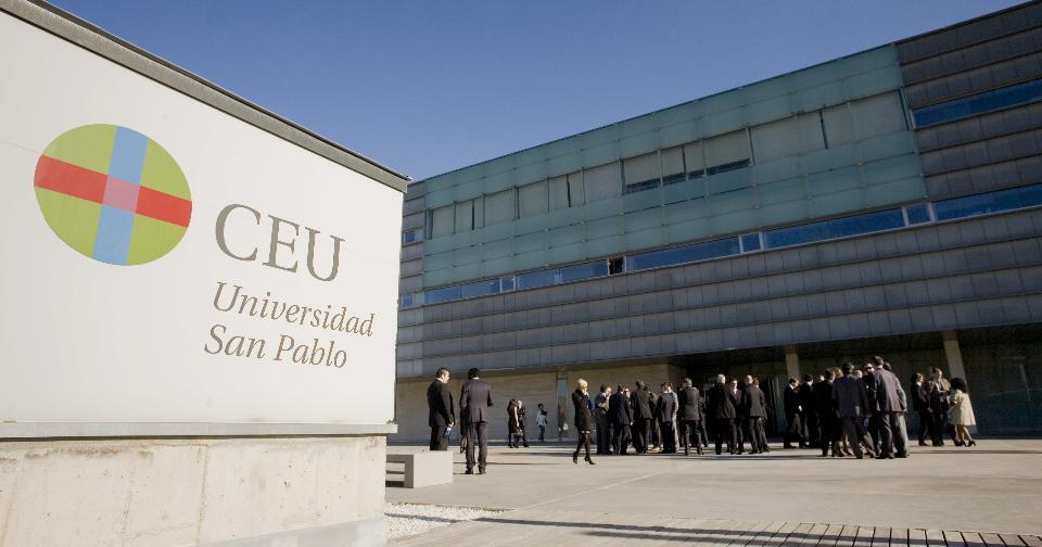 Criptomonedas: La Universidad CEU San Pablo de España crea el Observatorio de Blockchain y Criptoactivos
