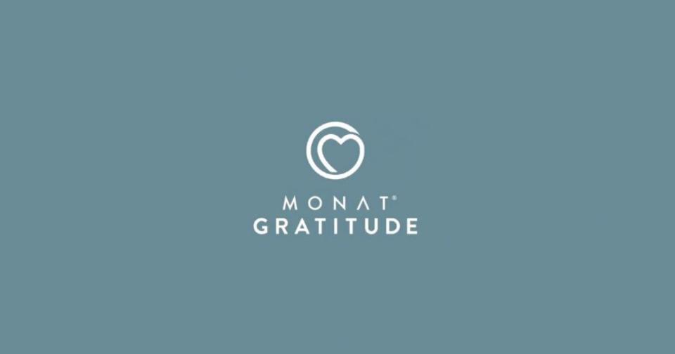 Empresas: MONAT Gratitude dona la venta de Treat for Your Feet a organizaciones benéficas