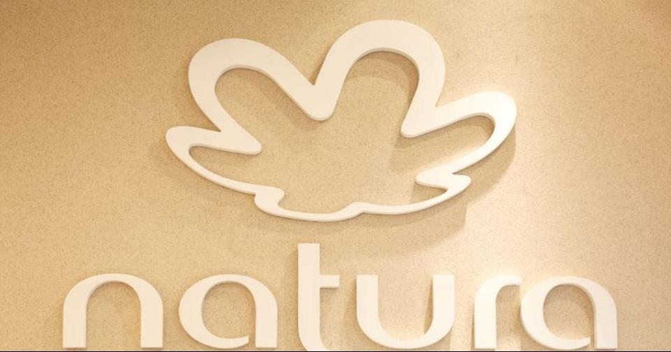 Actualidad: Natura & Co realizará donaciones para ayudar a detener la propagación de la pandemia