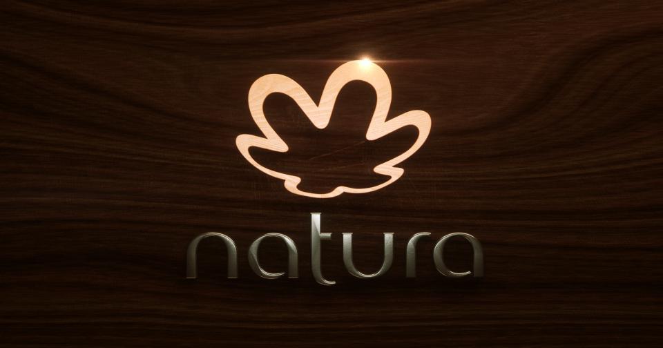 Empresas: Natura presenta nuevo programa de recuperación de envases en Argentina