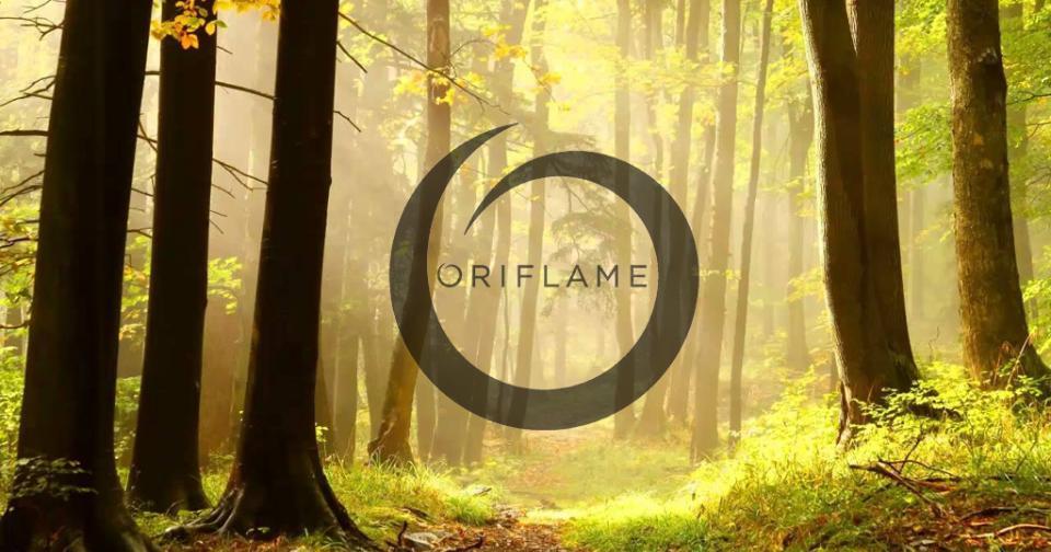 Empresas: Oriflame y la agencia Nectarin crean un servicio de comunicación con la naturaleza