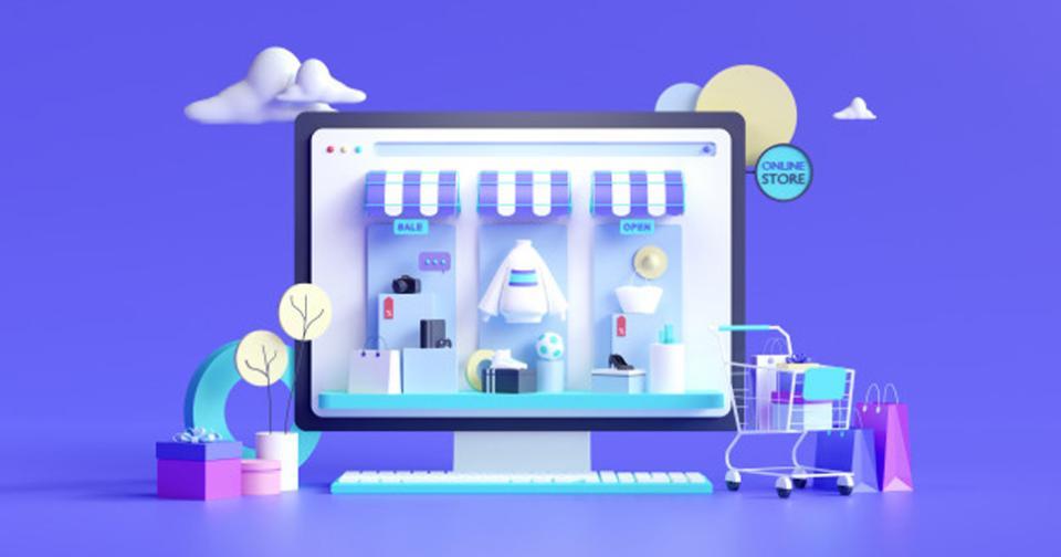 Formación: Perfecciona tus habilidades de venta online con estos consejos