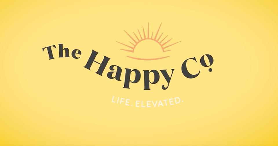 Generales: The Happy Co. lanza nuevos recursos en español
