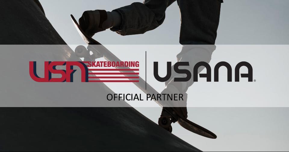 Empresas: USANA suma otro equipo profesional a su cartera