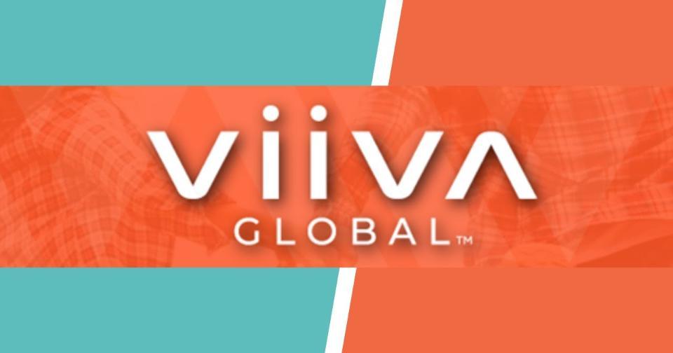 """Generales: VIIVA organiza un seminario con el tema """"Creciendo juntos"""""""