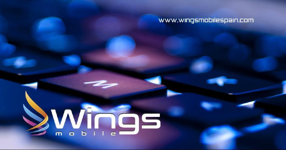Empresas: Wings Mobile se presenta en Manta, Perú como una oportunidad innovadora para emprendedores