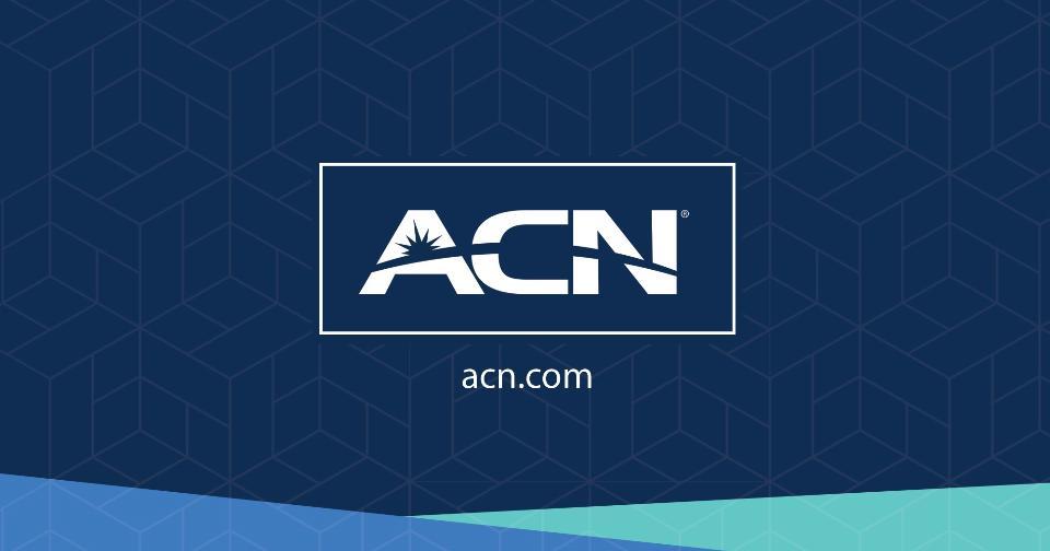 Empresas: ACN Inc., anuncia la compra de activos de Kynect